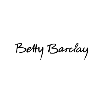 Logo for Betty Barclay