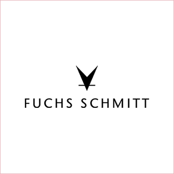Logo for Fuchs Scmitt