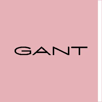 Logo for Gant