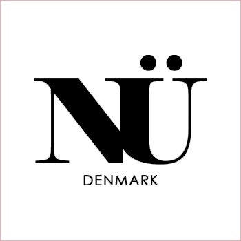 Logo for NÜ
