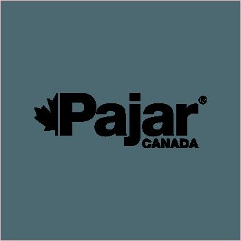 Logo for Pajar