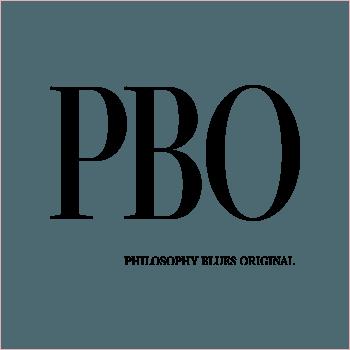 Logo for PBO
