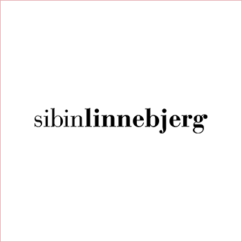 Logo for Siben Linnebjerg