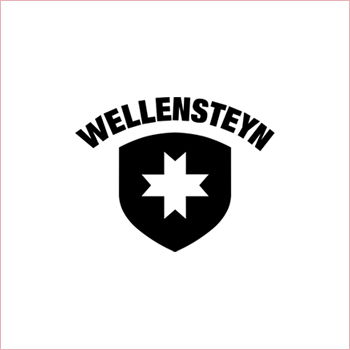 Logo for Wellensteyn