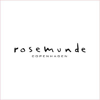 Logo for Rosemunde