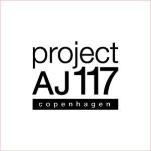 Project AJ 117